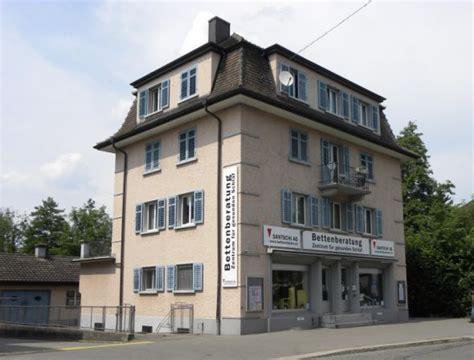 Schweizer Online Casino Ratgeber