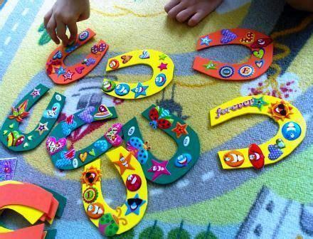 preschool craft horseshoes2 h is for preschool 944 | 5b9e8189588be99ef5db6adf1bfbe3bd