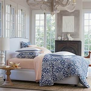 Les dernieres tendances en housses de couette 51 images for Chambre à coucher adulte moderne avec housse de couette 220x240 original