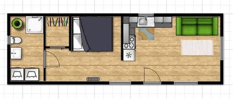 cabin  jones county mississippi shed cabin garage house plans tiny house floor plans