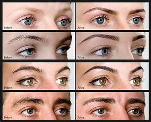 HD Brows | Bliss Beauty By Cerys | Talbot Green ...