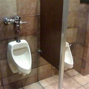 outback steakhouse closed 37 photos 31 reviews With outback steakhouse bathroom names