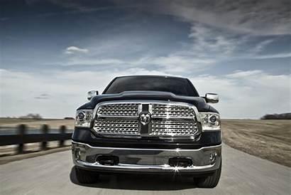 Ram Dodge 1500 Wallpapers Sport Trucks Unknown
