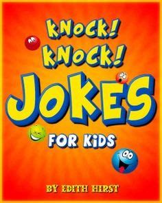 the backyardigans some great knock knock jokes for 818 | ba2e612f083a5842a247b1157bd8d4c9
