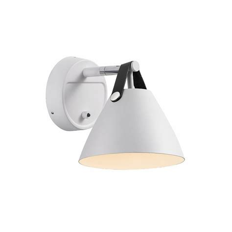 bollard lights dftp nordlux 15 wall light white