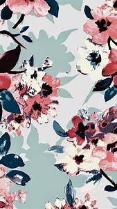 Pin by Mackenzie S on Wallpapers   Pinterest   Wallpaper ...