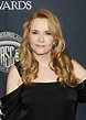 LEA THOMPSON at ASC Awards in Hollywood 02/09/2019 ...