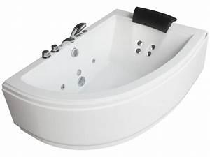 Whirlpool Badewanne Kaufen : whirlpool badewanne g nstig kaufen bis zu 70 sparen i ~ Watch28wear.com Haus und Dekorationen