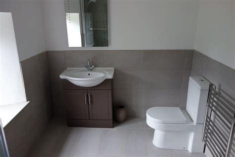 bathroom tile grey google search bathroom makeover