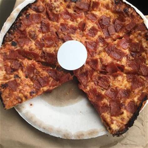 Cape Cod Cafe  59 Photos & 143 Reviews  Pizza  979 Main