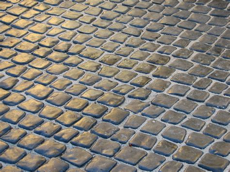 different types of driveway paving materials permeable