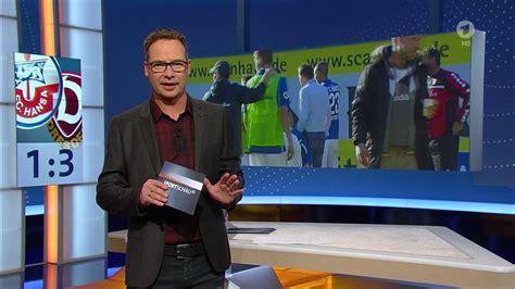 Die wahrscheinlichkeit für einen wettgewinn liegt nach unserer berechnung bei 49 %. Hansa Rostock gegen Dynamo Dresden - 12. Spieltag 15/16 ...
