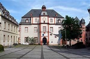 Immobilienmakler Koblenz Und Umgebung : quermania rheinland pfalz koblenz altes kaufhaus ~ Sanjose-hotels-ca.com Haus und Dekorationen