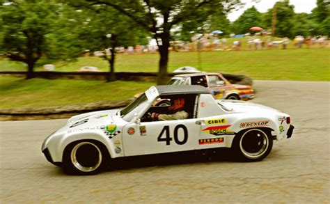 porsche 914 race cars porsche 914 race car 1971 in 2 motorsports