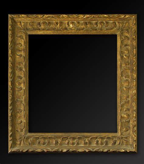 nettoyer un cadre dore cadre tableau bois dor 233 sculpt 233
