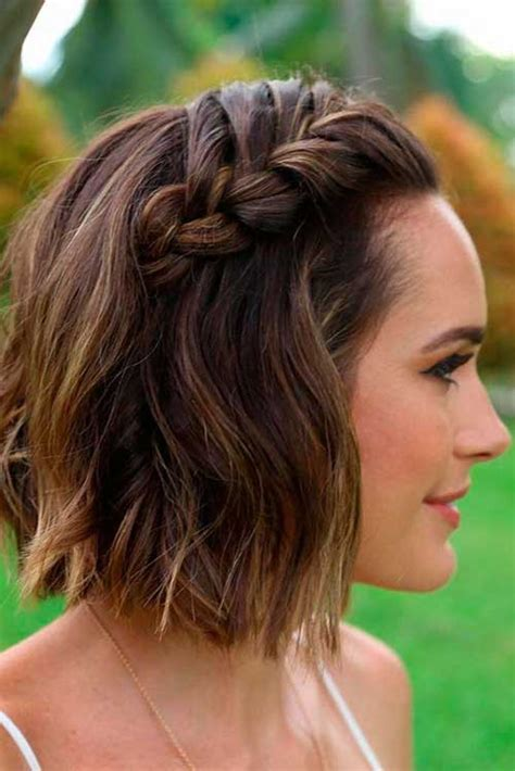 eye catching updo hairstyles  bob haircuts bob