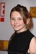 Abigail Breslin - Little Miss Sunshine Photo (44176) - Fanpop