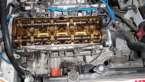 Diagram Suzuki Engine Downloaddescargar