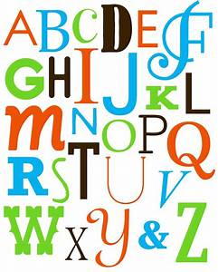alphabet art printable vixenmade parties With free letter art pictures