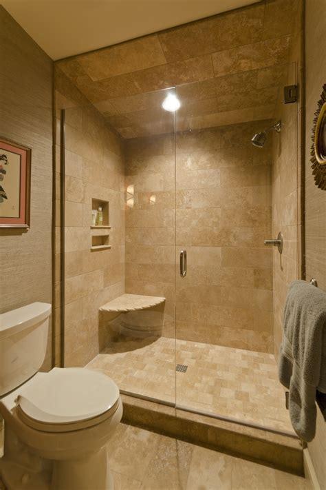 in bathroom design houzz home designs studio design gallery best design