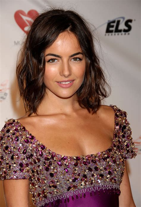 Camilla Belle   Disney Wiki   FANDOM powered by Wikia