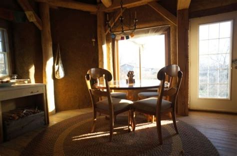 timber frame straw bale tiny house  sale