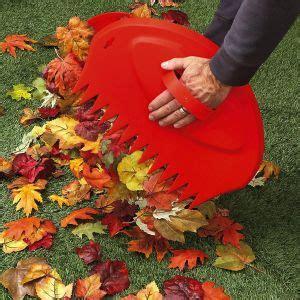 garden decor catalogs outdoor decor garden accessories current catalog