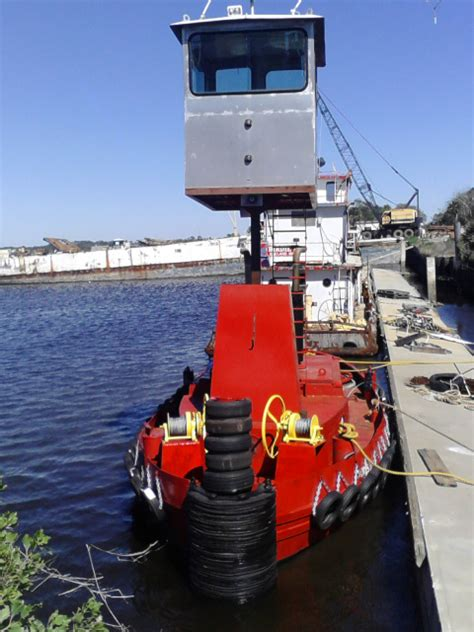 U Boat Apush by Push Boat For Sale Lease