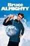 Bruce Almighty (2003) [800 x 1200] | Peliculas en español ...