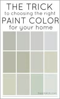 best colours for home interiors how to choose neutral paint colors 12 neutrals