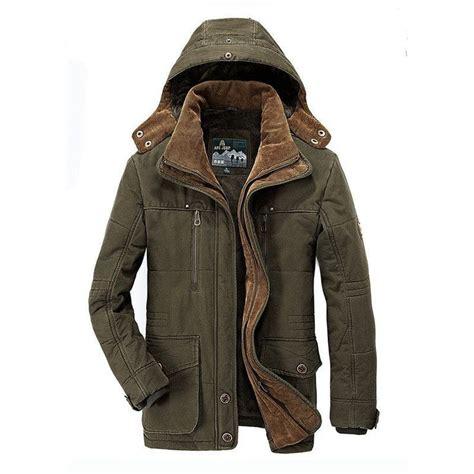 best parka coats the 25 best mens winter coat ideas on mens
