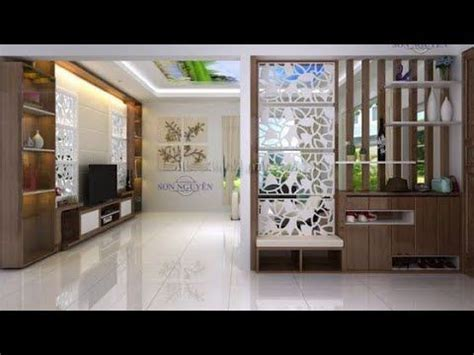 Home Design Ideas For 2019 by Top 100 Modern Rooom Divider Ideas Home Partition Wall