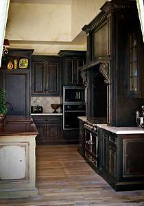 the enchanted home six degrees of separation from a white With enchanting kitchen with white cabinets