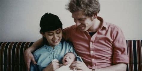 aung san sukyi family