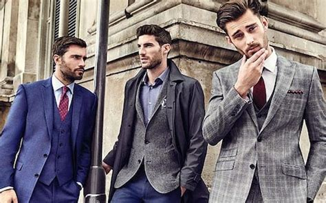 moss bros brushes  high street woes  pad sales