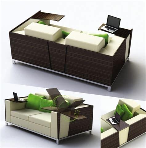 multifunctional design excellent concept trio sofa