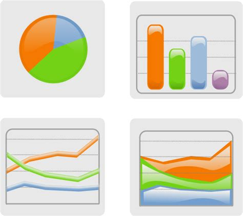 Graph Clipart Graph Clip At Clker Vector Clip