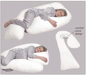 best 20 body pillows ideas on pinterest With best body pillow for neck pain
