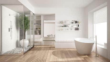 In Der Dusche Baden by Badewanne Mit Dusche Duschen Oder Baden Badewannen