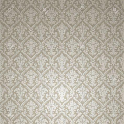 silver pattern wallpaper gallery