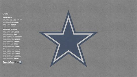 Dallas Cowboys Logo Wallpaper Cowboys Wallpaper 1920x1080 53970