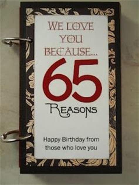 birthday images  birthday birthday