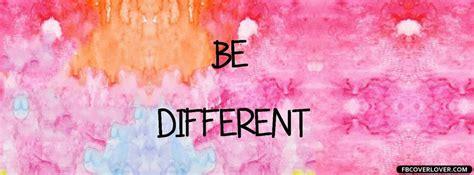 colorful covers  facebook fbcoverlovercom