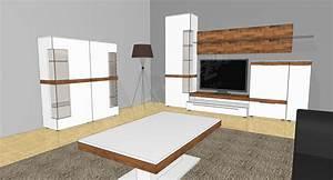 Moderano Raum Für Möbel : wohnzimmerm bel online kaufen hochwertige m bel f r ihr wohnzimmer ~ Bigdaddyawards.com Haus und Dekorationen