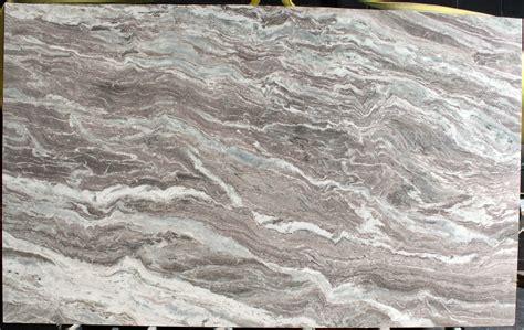pictures  brown fantasy granite quartzite slabs
