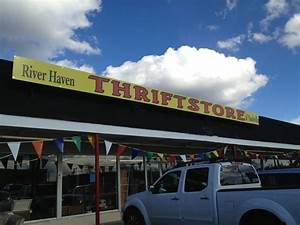 Photos for River Haven Thrift Stores - Yelp