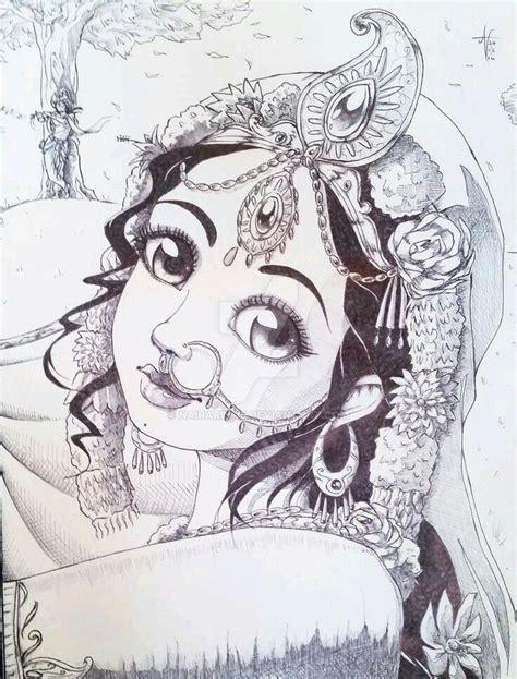 pintura krishna paintings krishna art krishna drawing