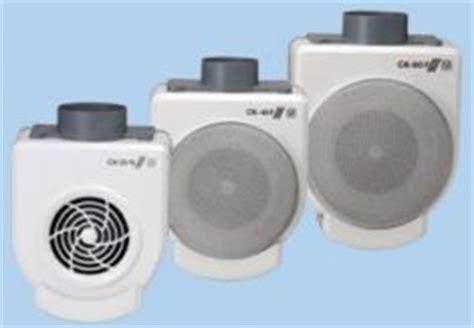 extracteur d air pour hotte de cuisine ustensiles de cuisine
