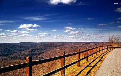 Country Background Wallpapers Desktop Pixelstalk