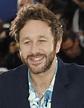 The Movie Chris O'Dowd Has 'Seen A Million Times' : NPR